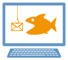 Phishing and Identity Theft